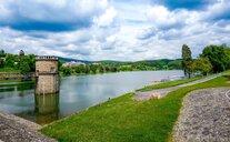 Penzion Oáza - Luhačovice, Česká republika