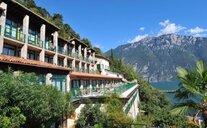 Residence La Limonaia - Limone sul Garda, Itálie