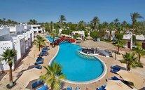 Hilton Fayrouz - Sharm el Sheikh, Egypt