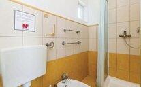 Apartmán CKV464 - Senj, Chorvatsko