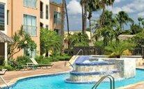 Divi Dutch Village Resort - Oranjestad, Aruba