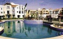 Hotel Port Aventura - Salou, Španělsko