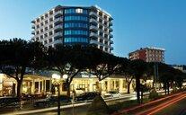Hotel Slovenija - Portorož, Slovinsko