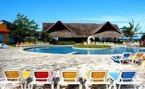 Club Amigo Atlántico Guardalavaca - Guardalavaca, Kuba