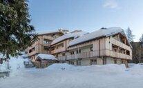 Residence Civetta - Monte Civetta, Itálie