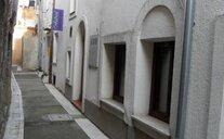 Ubytování 11606 - Senj - Senj, Chorvatsko