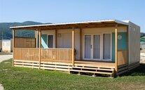 Camp Terme Čatež - Terme Čatež, Slovinsko