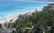 Brisas del Caribe Hotel - Varadero, Kuba