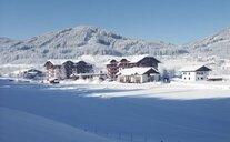 Vitalhotel Gosau - Gosau, Rakousko