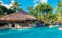 Bavaro Princess All Suites Resort, Spa & Casino - Bavaro Beach, Dominikánská republika