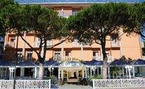 Hotel Petit - Caorle, Itálie