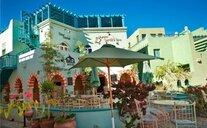 Turtle´s Inn Hotel - El Gouna, Egypt