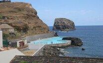 Costa Linda - Machico, Madeira