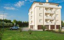 Rezidence Livenza - Caorle, Itálie