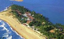 Avani Kalutara Resort - Kalutara, Srí Lanka