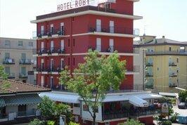 Hotel Roby - Itálie, Jesolo