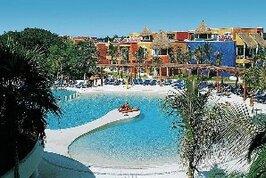 Catalonia Playa Maroma - Mexiko, Playa Maroma