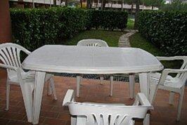 Residence Park - Itálie, Lignano Sabbiadoro