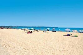 Iberostar Royal Cristina - Španělsko, Playa de Palma,