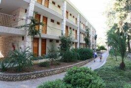 Bluesun Resort Velaris - Chorvatsko, Supetar,