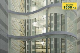 DoubleTree By Hilton Dubai - Spojené arabské emiráty, Al Barsha