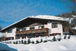 Ferienhaus Hinterronach - Rakousko, Saalbach Hinterglemm Leogang,