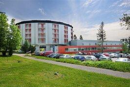 Atrium Hotel - Slovensko, Vysoké Tatry