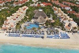 Viva Wyndham Maya - Mexiko, Playa del Carmen