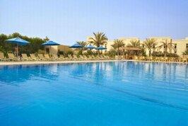 BM Acacia Hotel and Apartments - Spojené arabské emiráty, Ras Al Khaimah,