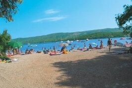 Hotel Senses Resort - Chorvatsko, Vrboska,