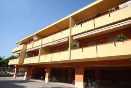 Apartmány Cervi - Itálie, San Benedetto del Tronto,