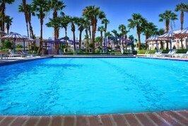 Al Mashrabia Beach Resort - Egypt, Hurghada