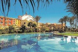 R2 Rio Calma Hotel & Spa & Conference - Španělsko, Costa Calma,
