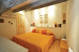 Rekreační apartmán FCA344 - Francie, Francouzská riviéra,