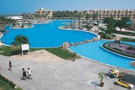Hotel Rixos Makadi Bay - Egypt, Makadi Bay