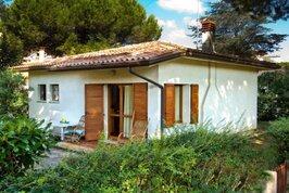Villa Rose - Itálie, Bibione,