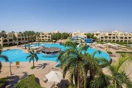 Stella Di Mare Gardens Resort & Spa - Egypt, Makadi Bay