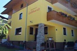 Gotthardt Apartmenthaus - Rakousko, Kaprun - Zell am See