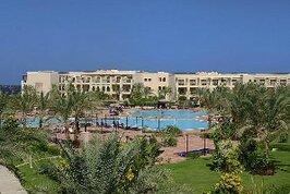 Jaz Lamaya Resort - Egypt, Marsa Alam