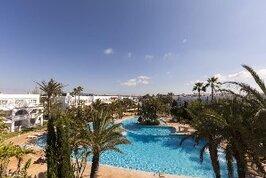 Primasol Cala d'Or Gardens - Španělsko, Cala d'Or,