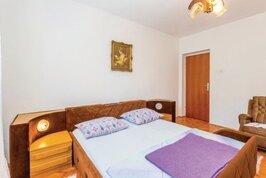 Apartmán CKV197 - Chorvatsko, Senj,