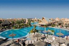 Riu Palace Cabo Verde - Kapverdské ostrovy, Ponta Preta,