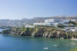 The Peninsula Hotel - Řecko, Agia Pelagia,