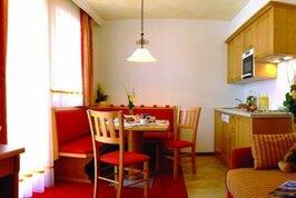 Apartmány Haussteiner - Rakousko, Bad Gastein