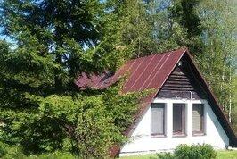 Rekreační dům Karlov