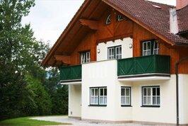 Apartmány Auszeit - Rakousko, Salzbursko,