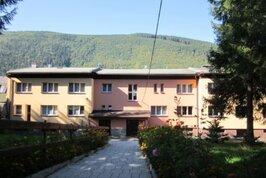 Hotel U Přehrady Resort - Česká republika, Beskydy