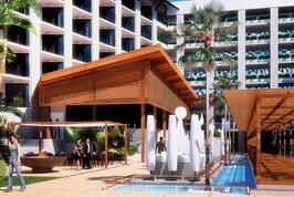 Royalton White Sands Resort