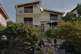 Apartmány Luce - Chorvatsko, Severní Dalmácie,