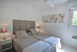Rekreační apartmán FCV295 - Francie, Francouzská riviéra,